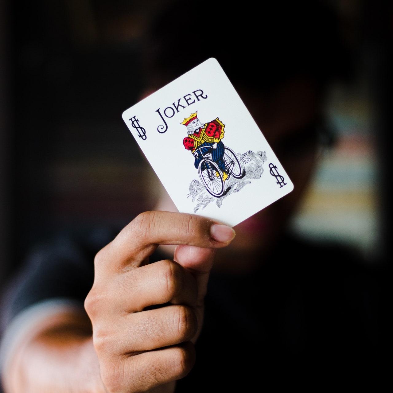 La Carte